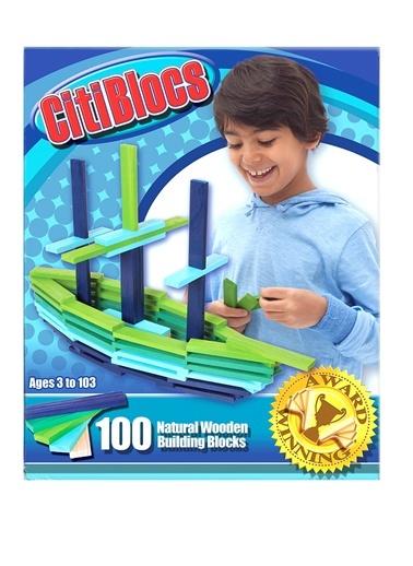 Yapı Oyuncakları Alex
